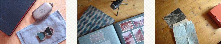 fotos-biografie-impressum-gerastert